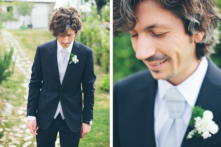 Foto matrimonio a Veroli, Frosinone. Ricevimento a Posta Fibreno presso il Mantova del Lago
