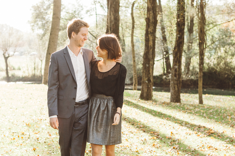 lifestyle photography, Matteo Cestra, Engagement session