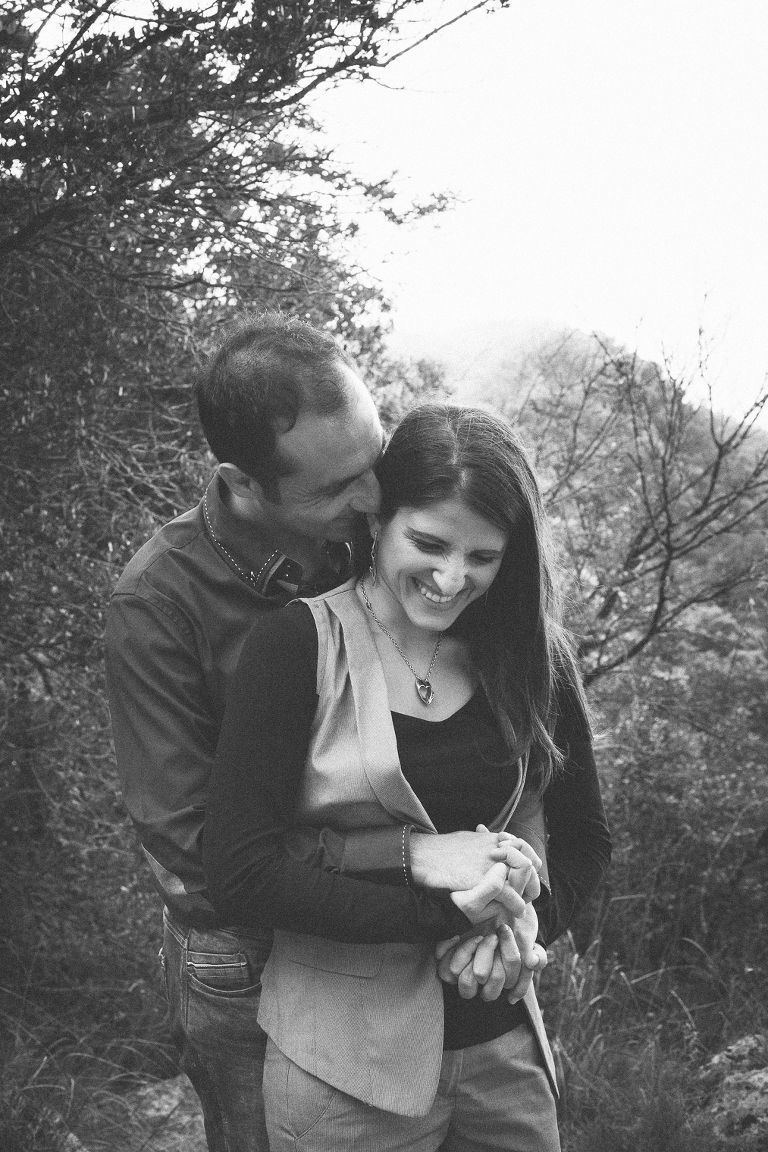Engagement session, Matteo Cestra, Foto Prematrimoniale, photography