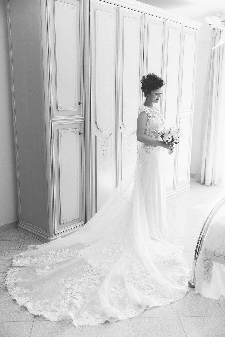 fotografia di matrimonio, sposa, Boville Ernica, foto spontanea, fotografia spontanea, creative wedding