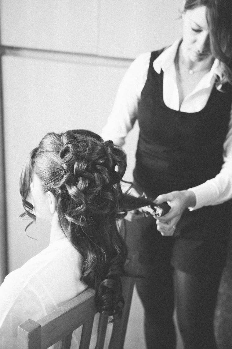 fotografia di matrimonio, sposa, Abbazia di Casamari, Veroli, foto spontanea, fotografia spontanea, creative wedding