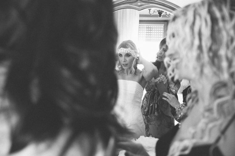 matrimonio, ciociaria, sposi, sposa, bon ton, Arpino, Civita di Arpino, wedding, vestito da sposa, fotografo di matrimonio, fotografo, veroli, frosinone, preparativi sposa