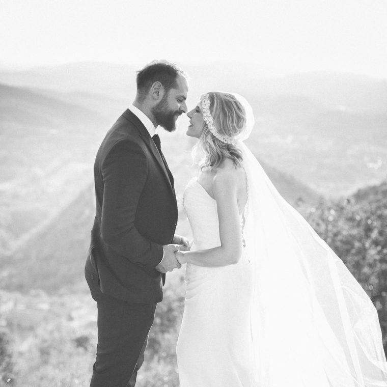 matrimonio, ciociaria, sposi, sposa, bon ton, Arpino, Civita di Arpino, wedding, vestito da sposa, fotografo di matrimonio, fotografo, veroli, frosinone
