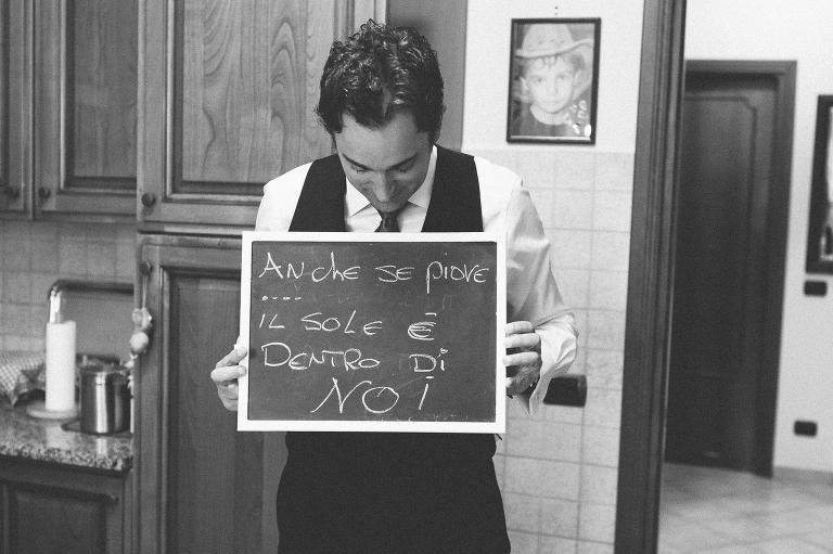 foto matrimonio Veroli, Frosinone. Ricevimento Villa Ecetra