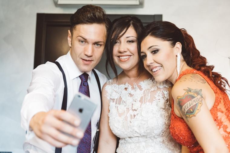foto matrimonio Monte San Giovanni Campano, MSGC, Frosinone. Ricevimento presso villa Amorosa di Fumone.