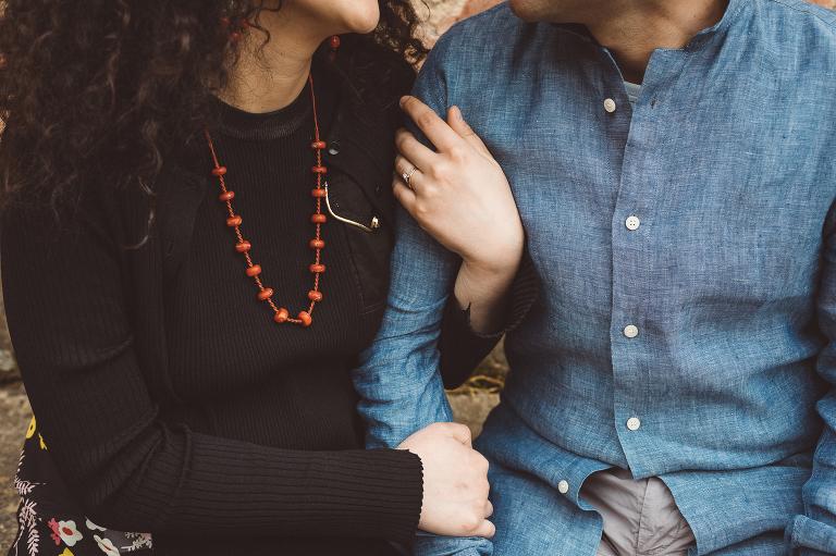 pre wedding, prematrimoniale, engagement, Fossanova, Abbazia, Sabaudia, Lago di Paola, Torre Paola, ritratto, spontaneo, matrimonio, lego, amore, divertimento, coppia, sposi, futuri sposi
