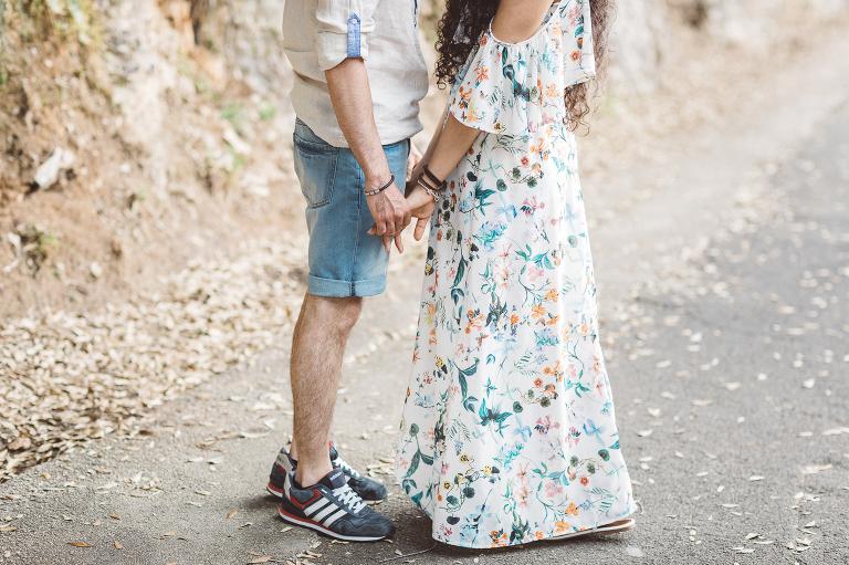 engagement, Gaeta, pre wedding, wedding, portrait, ritratto, amore, futuri sposi, prematrimoniale, innamorati, bosco, montagna, mare, spiaggia
