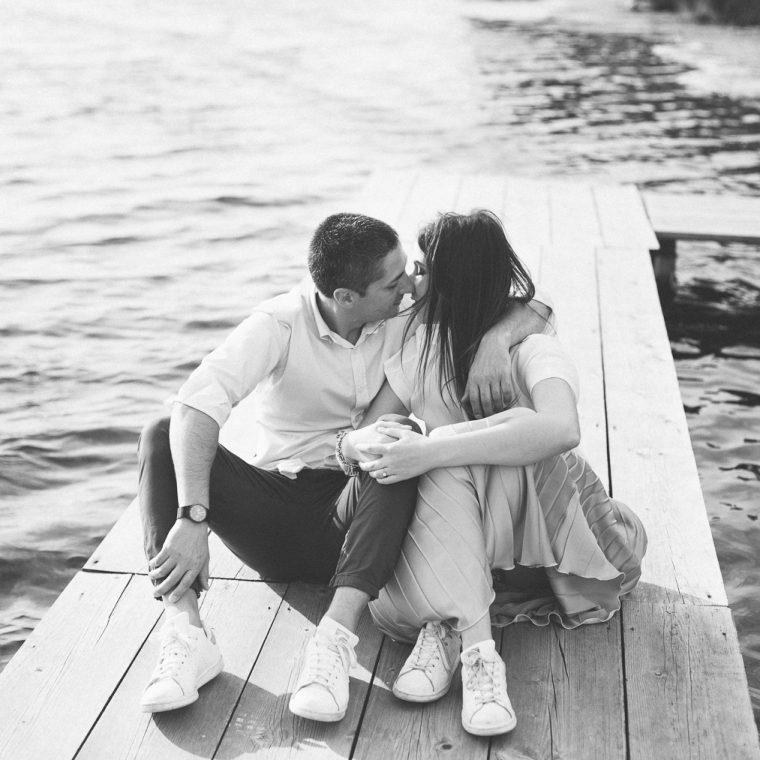 Engagement, fotografo matrimonio frosinone, pre wedding, foto prematrimoniale, Sabaudia, Torre Paola, Lago di Paola, foto spontanea, spontanee, Latina, fotografo matrimonio