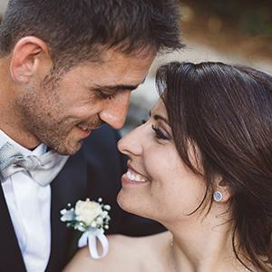 matrimonio, frosinone, fotografo, fotografo matrimonio frosinone, recensione, valutazione
