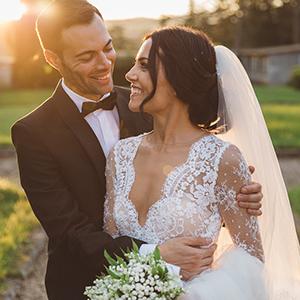 matrimonio, abbazia casamari, veroli, fotografo frosinone, fotografo latina, vestito da sposa, tramonto, coppia, sposi, foto naturali, foto spontanea matrimonio