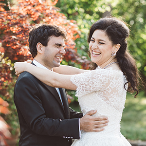 fotografo matrimonio frosinone, latina, roma, Villa Ecetra Patrica, wedding, foto naturali, sposi sorridenti
