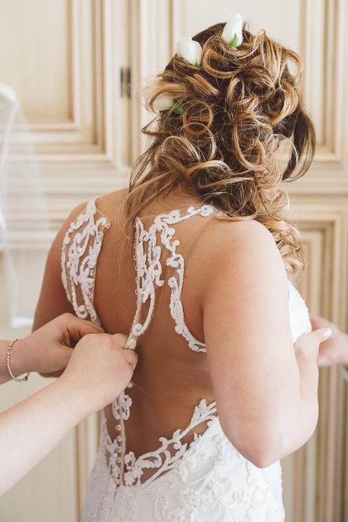 matrimonio, fotografo di matrimonio, wedding, abito da sposa, Frosinone, foto naturali, foto spontanea, Sora, preparazione sposa