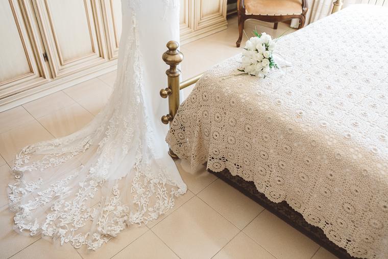 matrimonio, fotografo di matrimonio, wedding, abito da sposa, Frosinone, foto naturali, foto spontanea, Sora, preparazione sposa, bouquet