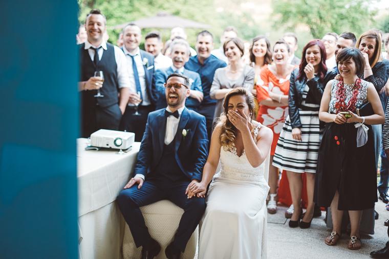 matrimonio, fotografo di matrimonio, wedding, abito da sposa, Frosinone, foto naturali, foto spontanea, emozioni, ritratto sposi, Arpino, ricevimento, Tenuta il laureto