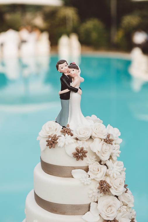matrimonio, fotografo di matrimonio, wedding, abito da sposa, Frosinone, foto naturali, foto spontanea, emozioni, abito da sposa, ricevimento, Al Vecchio Casale, Pofi, torta nuziale
