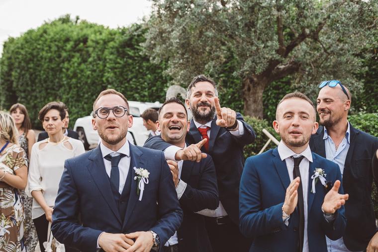 matrimonio, fotografo di matrimonio, wedding, abito da sposa, Frosinone, foto naturali, foto spontanea, emozioni, abito da sposa, ricevimento, Al Vecchio Casale, Pofi, torta nuziale, taglio della torta, brindisi