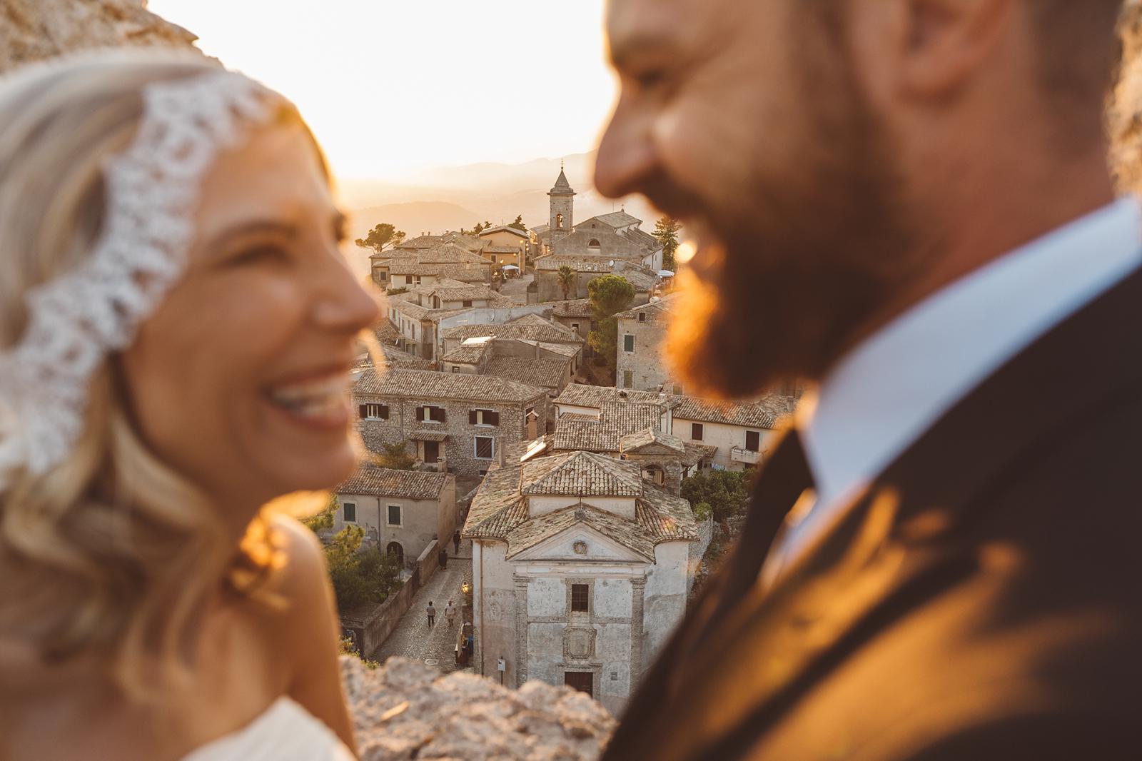 fotografo matrimonio, frosinone, latina, veroli, foto naturali, spontanea, sposi, wedding day, abito da sposa