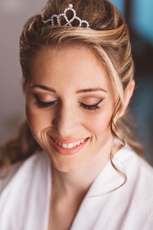matrimonio, testimoni di Geova, JW, fotografo di matrimonio, wedding, abito da sposa, Latina, Minturno, foto naturali, foto spontanea, emozioni, ritratto sposa