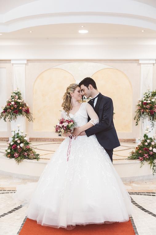 matrimonio, testimoni di Geova, JW, fotografo di matrimonio, wedding, abito da sposa, Latina, Minturno, foto naturali, foto spontanea, emozioni, ritratto, rito religioso