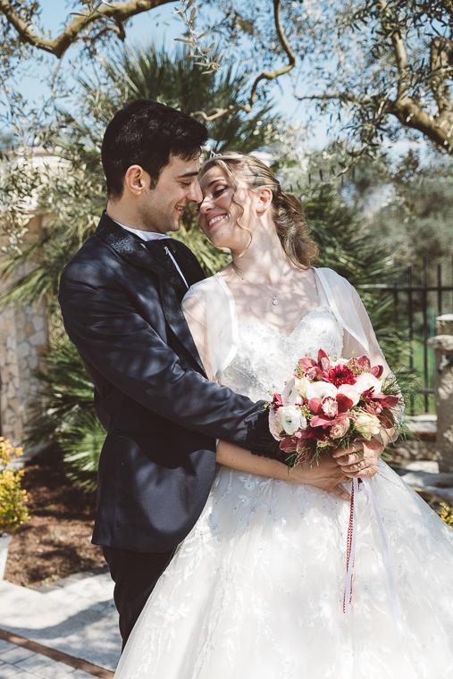 matrimonio, testimoni di Geova, JW, fotografo di matrimonio, wedding, abito da sposa, Latina, Minturno, foto naturali, foto spontanea, emozioni, ritratto, rito religioso, ritratto sposi