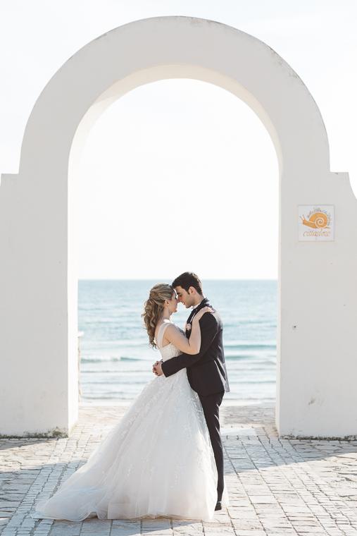 matrimonio, testimoni di Geova, JW, fotografo di matrimonio, wedding, abito da sposa, Latina, Minturno, foto naturali, foto spontanea, emozioni, ritratto, sperlonga