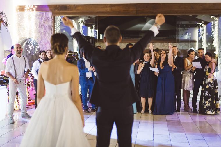 matrimonio, fotografo di matrimonio, wedding, abito da sposa, Frosinone, foto naturali, foto spontanea, emozioni, Villa Ecetra, ricevimento, villa per matrimoni, divertimento, festeggiamenti