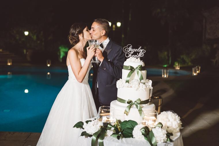 matrimonio, fotografo di matrimonio, wedding, abito da sposa, Frosinone, foto naturali, foto spontanea, emozioni, Villa Ecetra, ricevimento, villa per matrimoni, divertimento, festeggiamenti, bacio, taglio, torta nuziale, brindisi