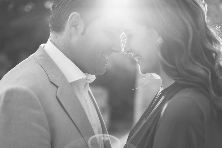 Sermoneta, engagement, prewedding, prematrimoniale, futuri sposi, matrimonio, castello, tramonto, foto naturali, foto spontanee, spontanea, sorrisi, amore, sguardi, fotografo matrimonio, anfm, frosinone, latina