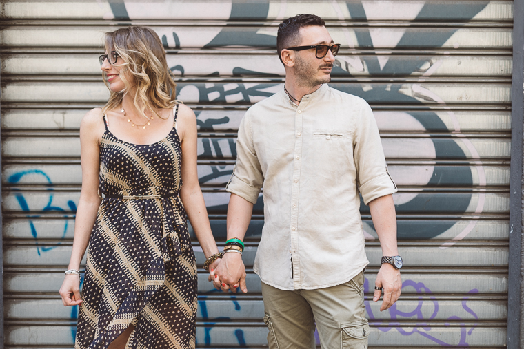 Napoli, engagement, prewedding, prematrimoniale, futuri sposi, matrimonio, tramonto, foto naturali, foto spontanee, spontanea, sorrisi, amore, sguardi, fotografo matrimonio, anfm, frosinone, latina