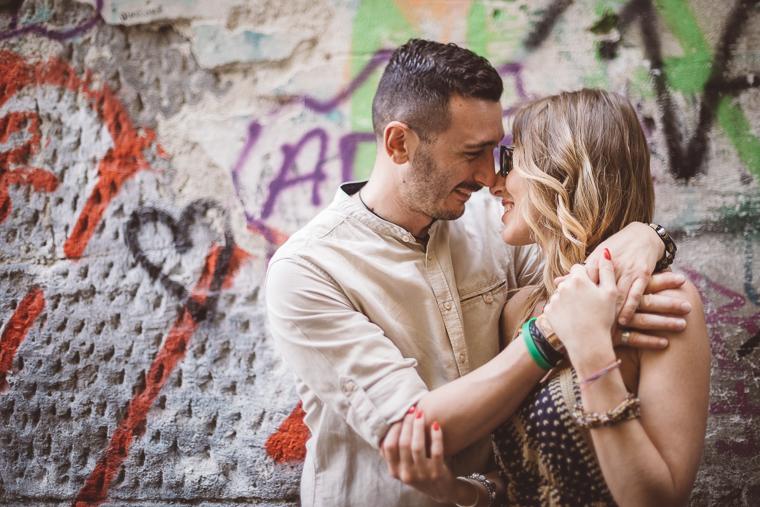 Napoli, engagement, prewedding, prematrimoniale, futuri sposi, matrimonio, tramonto, foto naturali, foto spontanee, spontanea, sorrisi, amore, sguardi, fotografo matrimonio, anfm, frosinone, latina, vicoli
