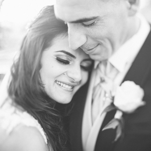 foto matrimonio abbazia casamari