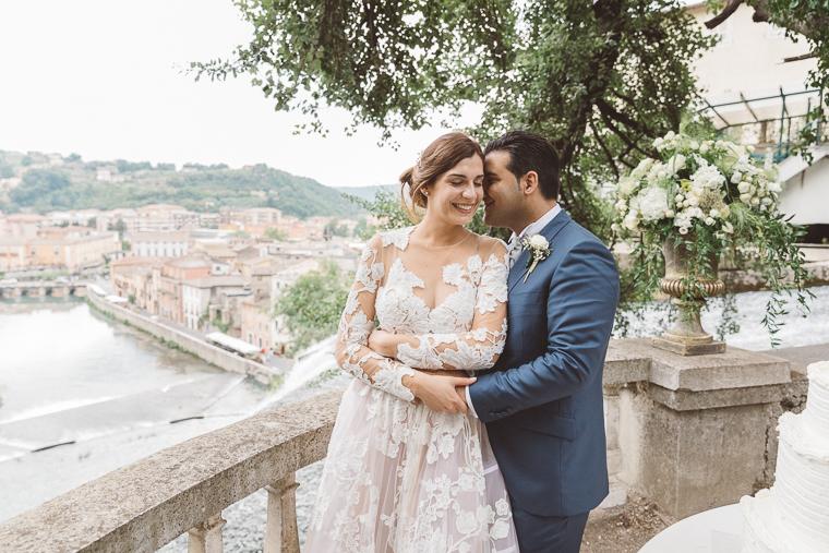 matrimonio frosinone, fotografo matrimonio frosinone, Castello Isola Liri, foto spontanee, foto naturali , Veroli