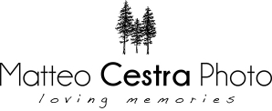 Matteo Cestra Photo logo